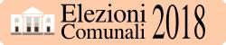 BannerElezioni2018