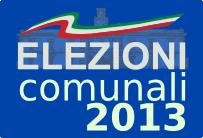elezioni2013