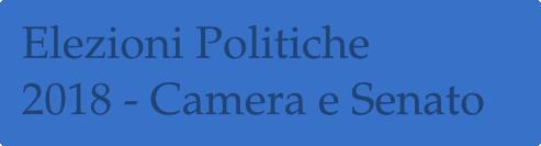 politiche2018